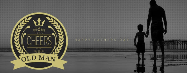 Slyde Handboards Father's Day Sale