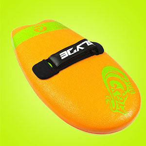 Shop all Slyde handboards Grom Handboard for beginnerss