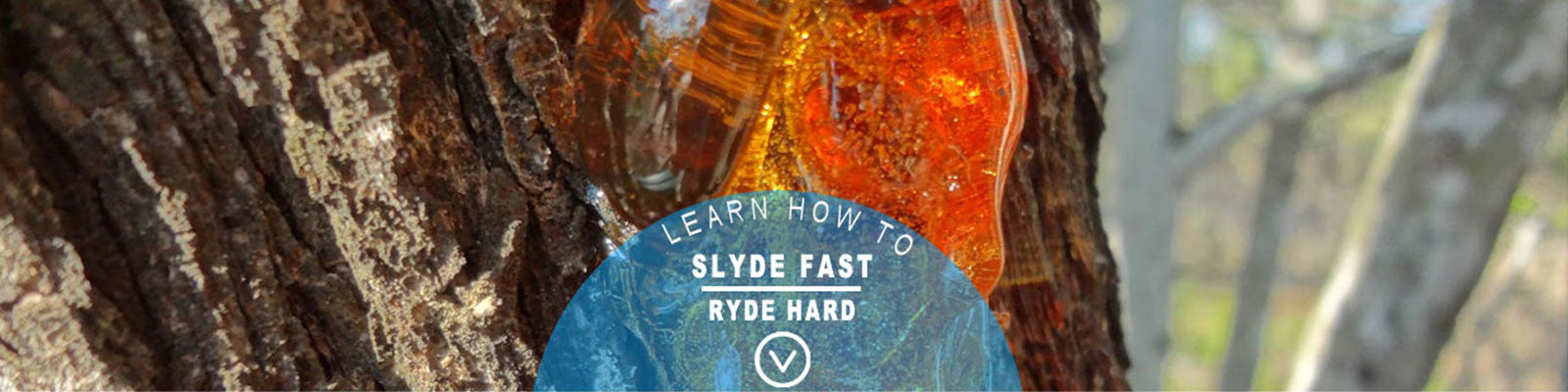 how to make eco friendly surfboard and handplane wax bodysurfing handplanes by slyde handboards