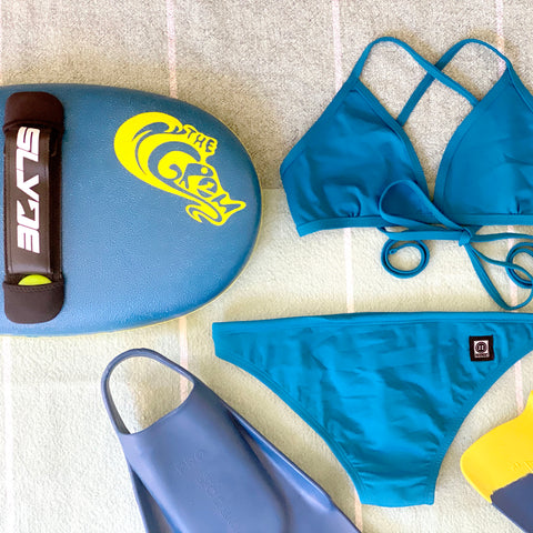 Water Sports Giveaway