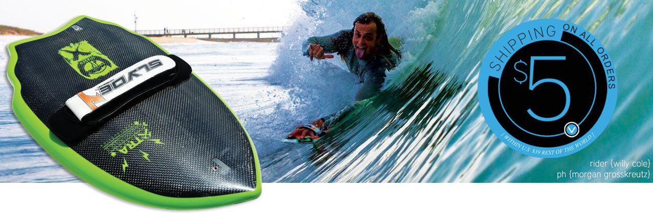 bodysurfing handboard and hanplnes best in the world and fastest