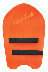 Hand Surfa handboarding evolution