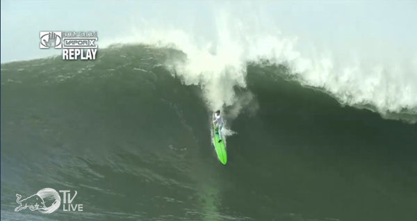 Mavericks Invitational 2014
