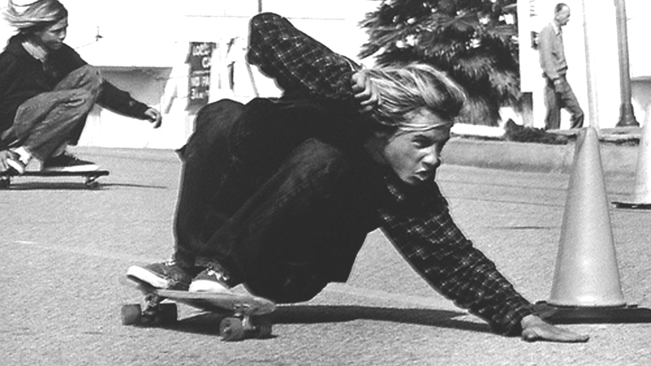 Jay adams the legend passes RIP