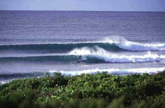Jeffreys Bay South Africa best cities to surf CNN