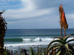 Jeffreys Bay, South Africa waves to surf before you die