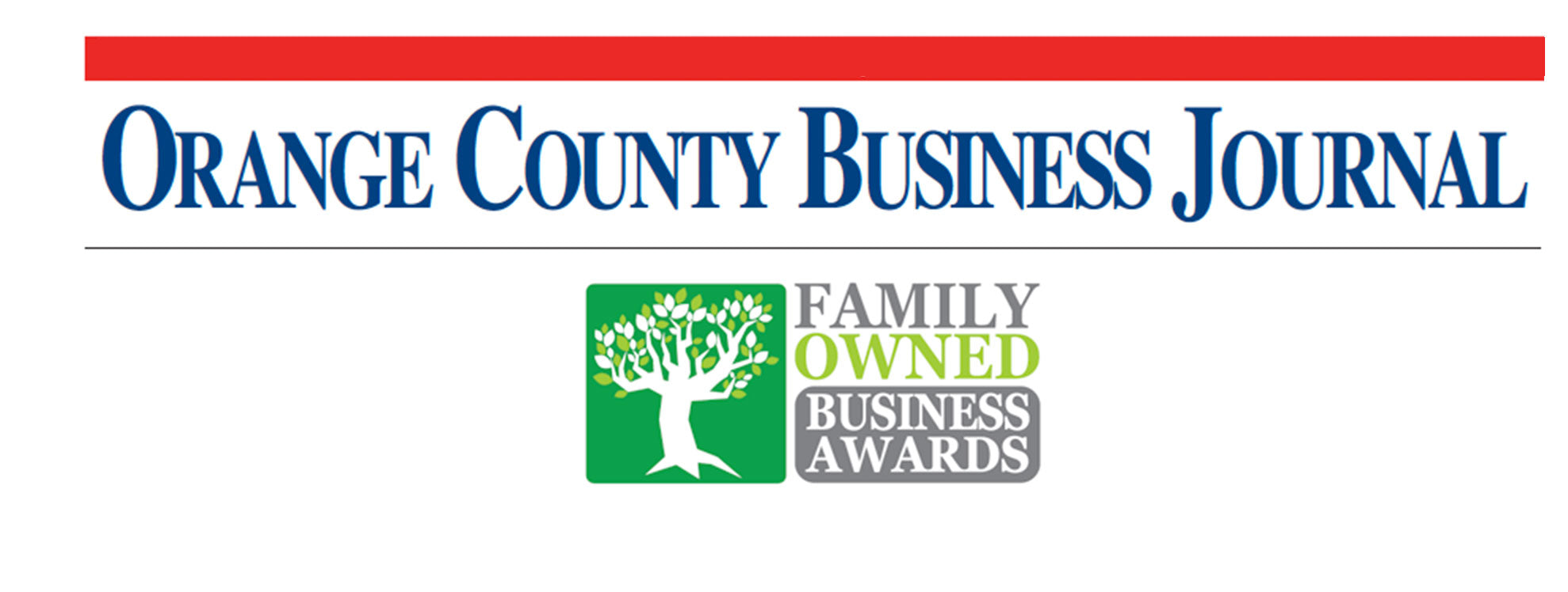 Slyde Handboards orange county business journal best family owned business