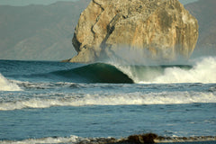 World's Best Surf Cities Playa Grande Costa Rica