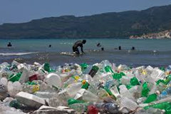 Ten Ocean and Water Pollution Facts You Might Not Know - Slyde ...