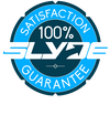 slyde handboards 100% guarantee