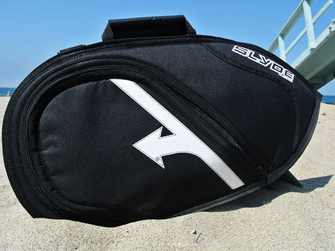 slyde handboard board bag for handboards and handplane  bodysurfing