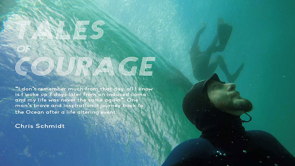 tales-of-courage-finding-peace-in-the-ocean