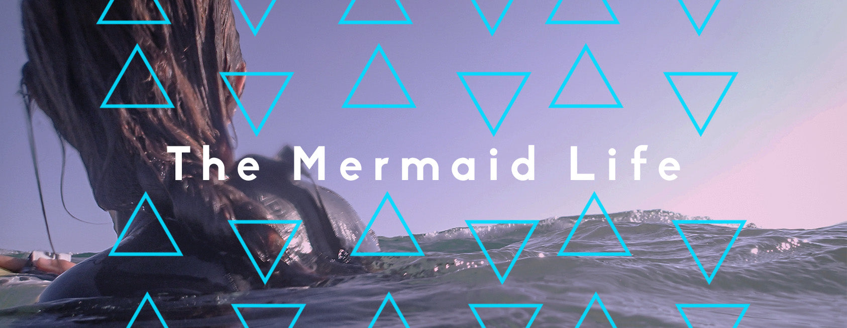 Warning Signs You Might Be A Mermaid