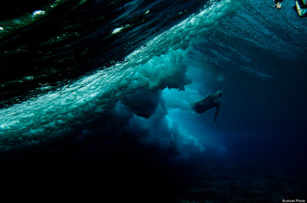 Chris Burkard photography Torpedo People