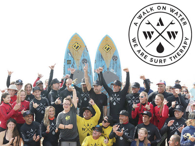 The Slyde Handboard / Kaha-Nalu Charity T STREET Slyde festCompetition Saturday, June 22nd 2019 San Clemente, CA 7am - 4pm