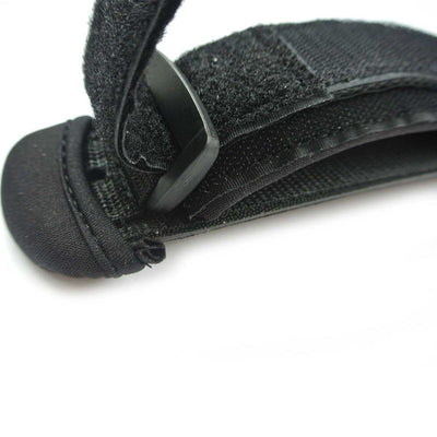 Adjustable Slyde Hand Strap