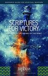 Scriptures for Victory