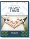 Prayers for Husbands and Wives