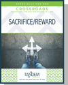 Sacrifice / Reward