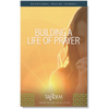 Building a Life of Prayer