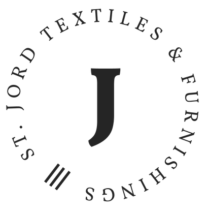 ST Jord Furnishing & Textiles