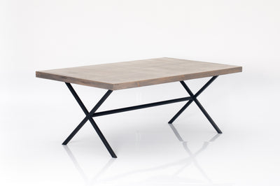 Crosslands Coffee Table