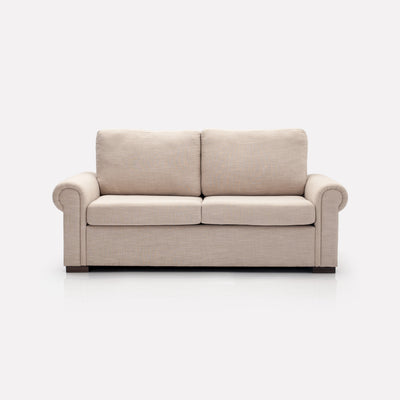 The Doncaster Junior Sofa