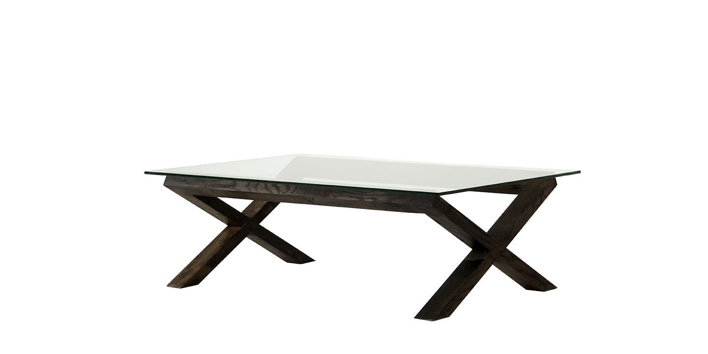 Phinda Coffee Table