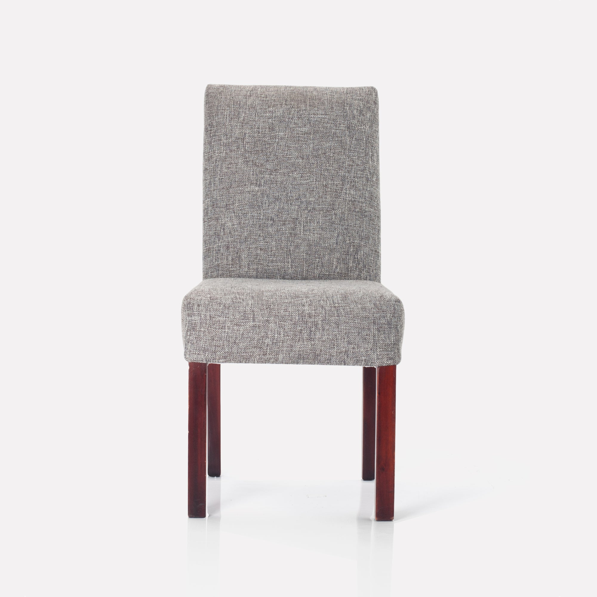 Pravo Low back dining chair