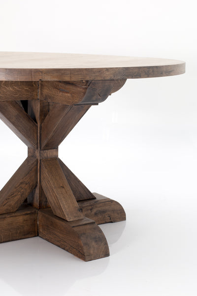 Wilshire Table