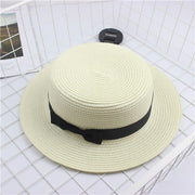 This cute hat protects you from the sun and is a great asset to your summer outfit! Just look awesome ♥