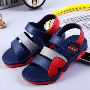 Boys Sandals for Kids Shoes