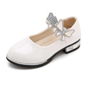 kids performance single shoes