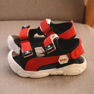 Summer Children Sport Sandals
