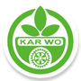 Blower and Vacuum Shredder (manual) | Karwo