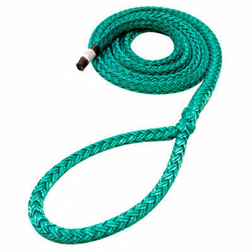 Rope Logic Dead Eye Sling 25ft