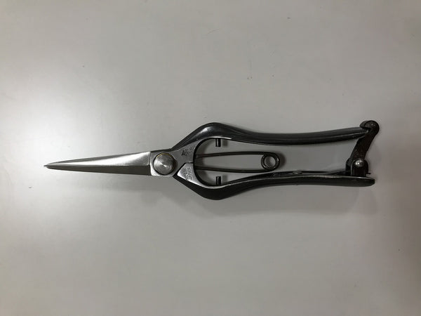 Golden Star Professional Thinning Scissors