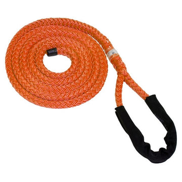 "Rope Logic 5/8"" 12 Strand Eye Sling 14ft"