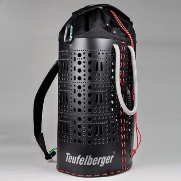 Teufelberger 80L ropeBucket