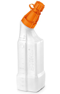 STIHL Mixing Bottle