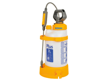 Tricoflex Pressure Sprayer Plus 5L