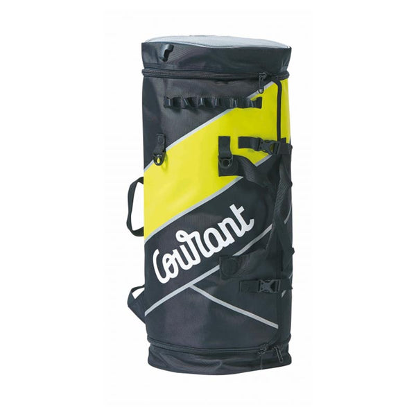 Courant Gross Pro Kit Bag 54 Litre