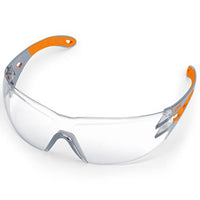STIHL Dynamic Light Plus Safety Glasses
