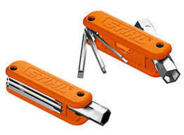 STIHL MT1 Multitool