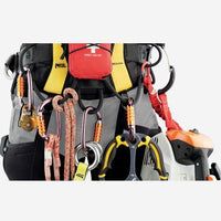 Petzl Sequoia SRT Harness Size 1