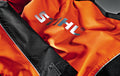 STIHL Raintec weatherproof clothing