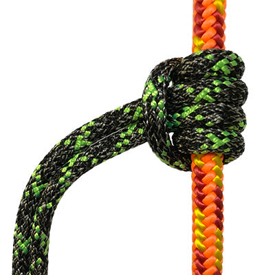 Teufelberger Sirius 10mm 0.6m Prusik Loop