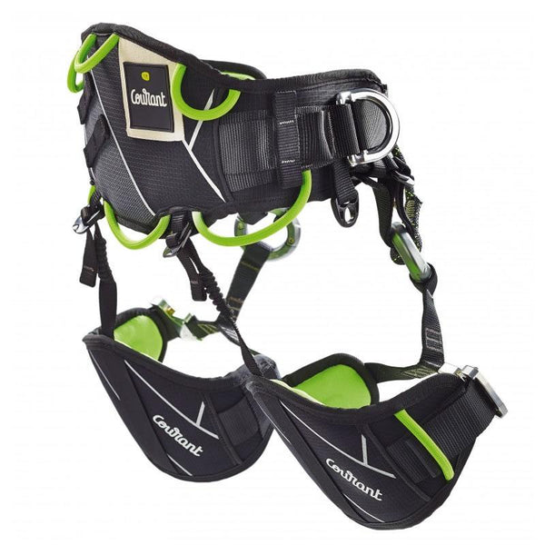 Courant Koala Harness S
