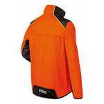 STIHL DuroFlex waterproof jacket