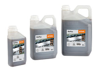 STIHL Bioplus chain oil 1L